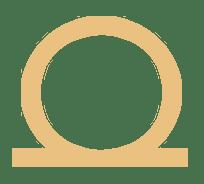 image of Studio Suspenshén logo